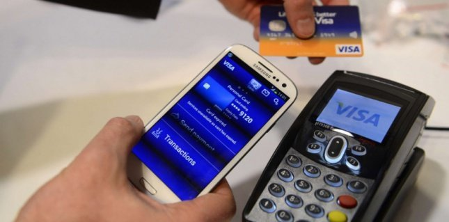 Apple Pay et Google Wallet sur le point d'arriver en Europe