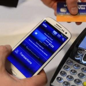 Apple Pay et Google Wallet sur le point d'arriver en Europe
