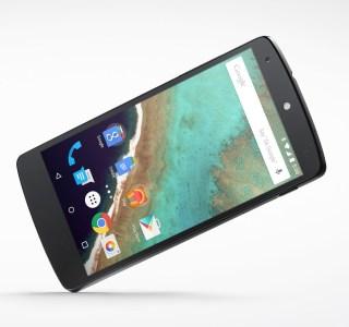 Stagefright : les factory image corrigeant la faille sont disponibles pour 7 appareils Nexus
