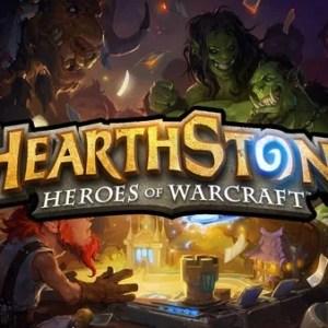 HearthStone et l'extension Goblins vs Gnomes en décembre sur Android