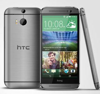 HTC promet une feuille de route de folie pour 2015
