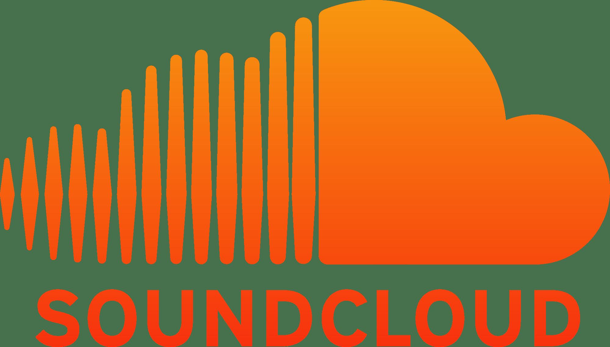 SoundCloud s'allie à Warner Music Group en vue de son service de streaming musical