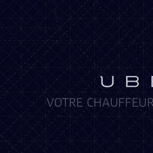UberPOP sera interdit en France, mais Uber a déjà prévu sa contre-attaque