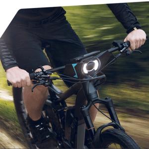 COBI : le système pour rendre n'importe quel vélo intelligent et connecté