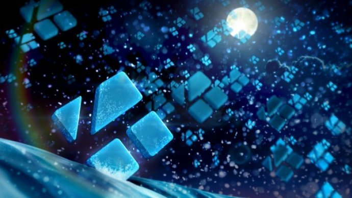 Kodi : pour éviter le piratage, Google filtre le media center