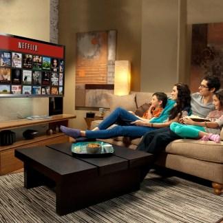 Netflix, HBO, Hulu… Cette start-up ne veut plus que vous partagiez votre compte avec des amis