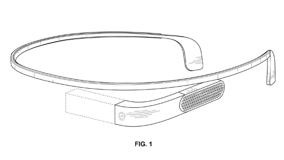 Google aurait déjà envoyé les nouvelles Glass à certains partenaires