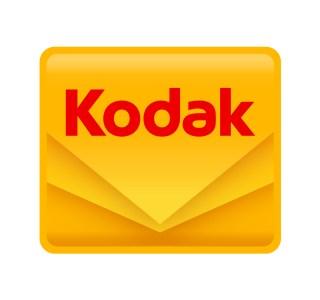 Kodak s'associe au fabricant des smartphones Caterpillar pour ses premiers appareils Android