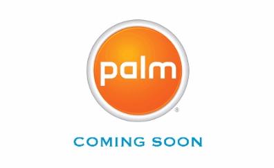TCL (Alcatel One Touch) rachète la marque Palm à HP et compte faire renaître la marque de ses cendres