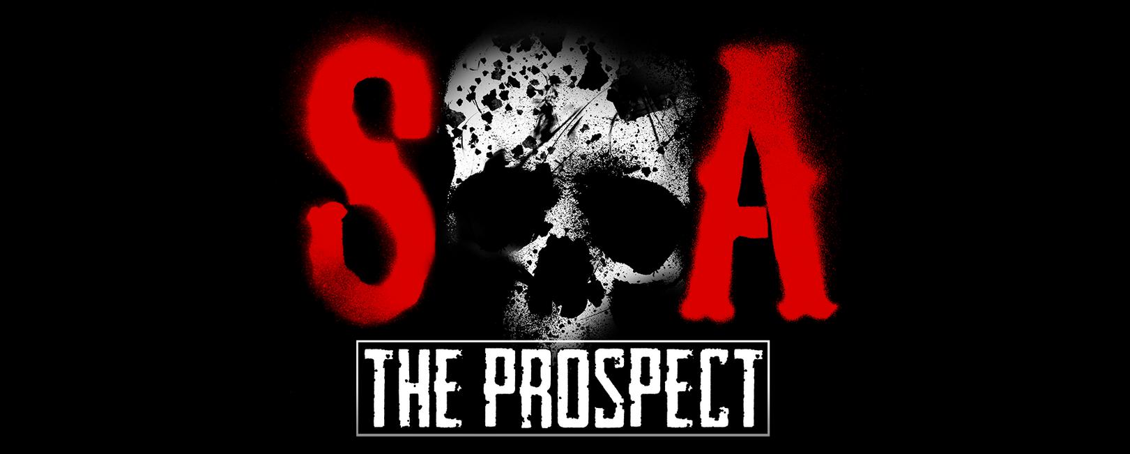 Sons of Anarchy aura droit à un jeu mobile l'année prochaine