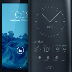 Toutes les caractéristiques du YotaPhone 2 !