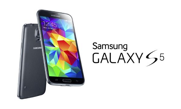 Soldes : le Samsung Galaxy S5 est à 399 €