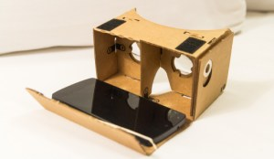 Quels sont les meilleurs smartphones pour profiter de la réalité virtuelle ?