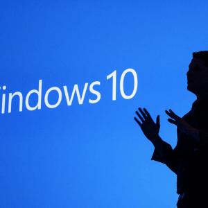 Microsoft prépare une ROM Windows 10 pour les XiaomiMi 4… Et bientôt pour d'autres smartphones Android ?