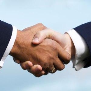 Google aurait conclu un accord avec l'opérateur mobile Sprint