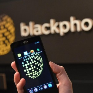 Geeksphone lâche le Blackphone pour des produits moins sécurisés