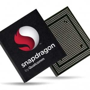 Qualcomm Snapdragon X12 : le modem du Snapdragon 820 grimpe à 600 Mbps