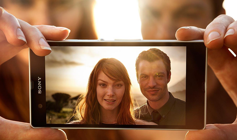 Sony Xperia Z3 Compact : 4 mois après son lancement, quel est l'avis de ses utilisateurs ?