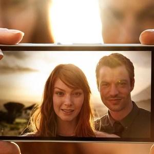 Les meilleurs accessoires photo pour votre smartphone : lentilles et stabilisateurs