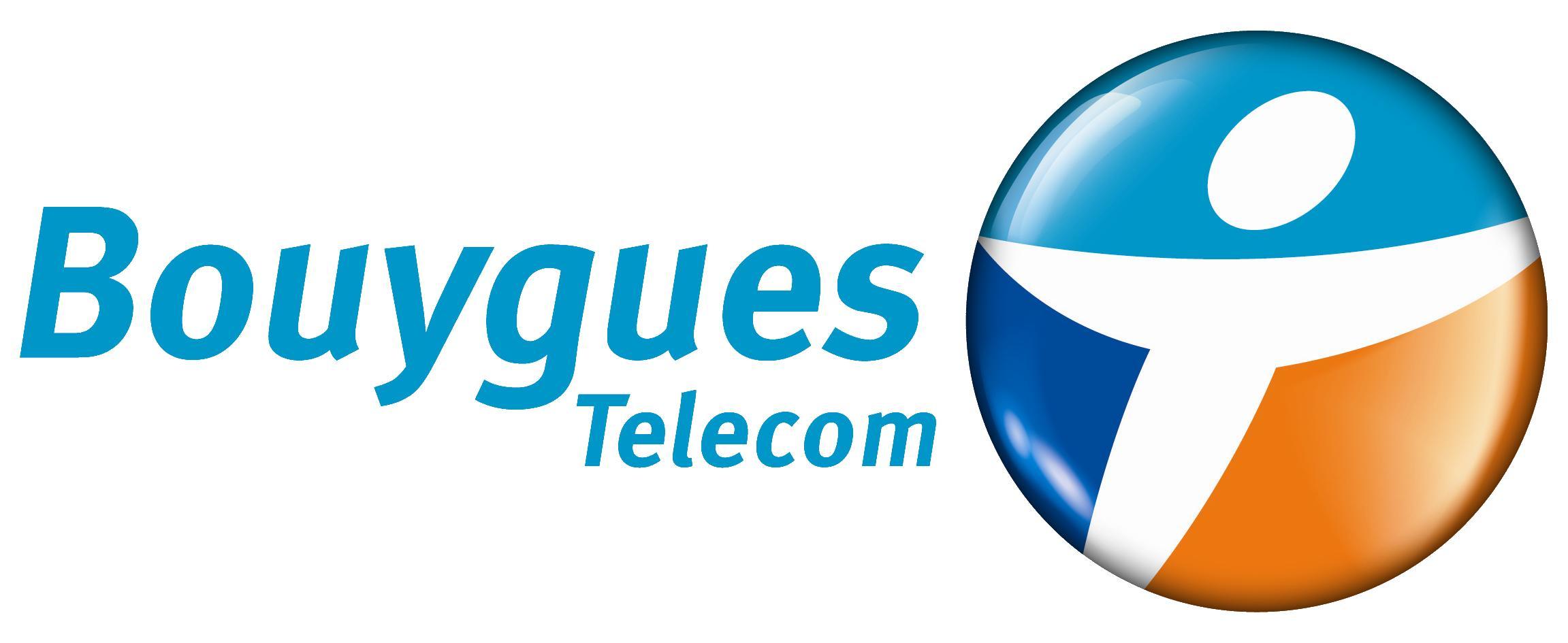 Bouygues Telecom s'affirme sur le premier semestre avec une forte hausse d'abonnés