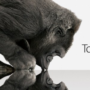 Corning «Project Phire», l'anti-saphir à la sauce Gorilla