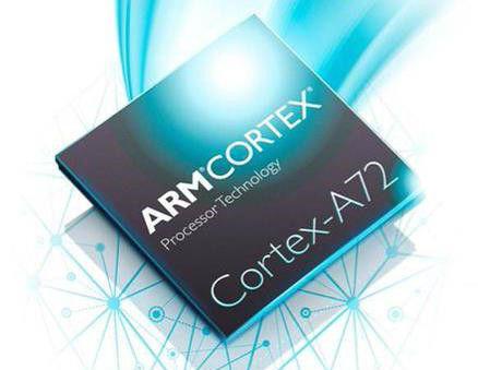 ARM accélère la cadence : le successeur du Cortex-A72 sur les rails