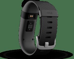 Fitbit : une étude pointe vers l'imprécision des données cardiaques