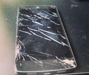Comment utiliser votre smartphone dont l'écran est cassé depuis votre PC ? – Tutoriel