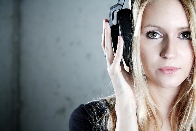 Le streaming musical prend aujourd'hui le pas sur le téléchargement définitif