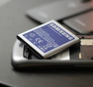 Comment économiser la batterie de votre terminal Android ?