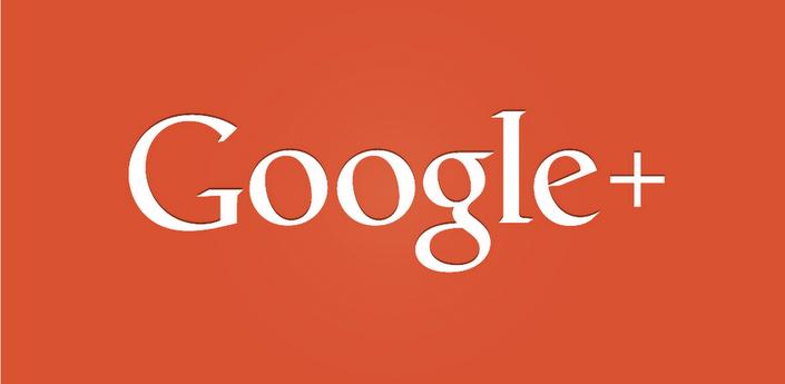 Google+ commence à disparaître des nouveaux smartphones