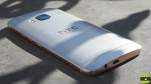 Test du HTC One M9 : la réussite doit-elle passer par la rupture ?