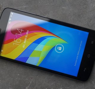 Test du Honor Holly : doit-on le préférer au Honor 3C ?