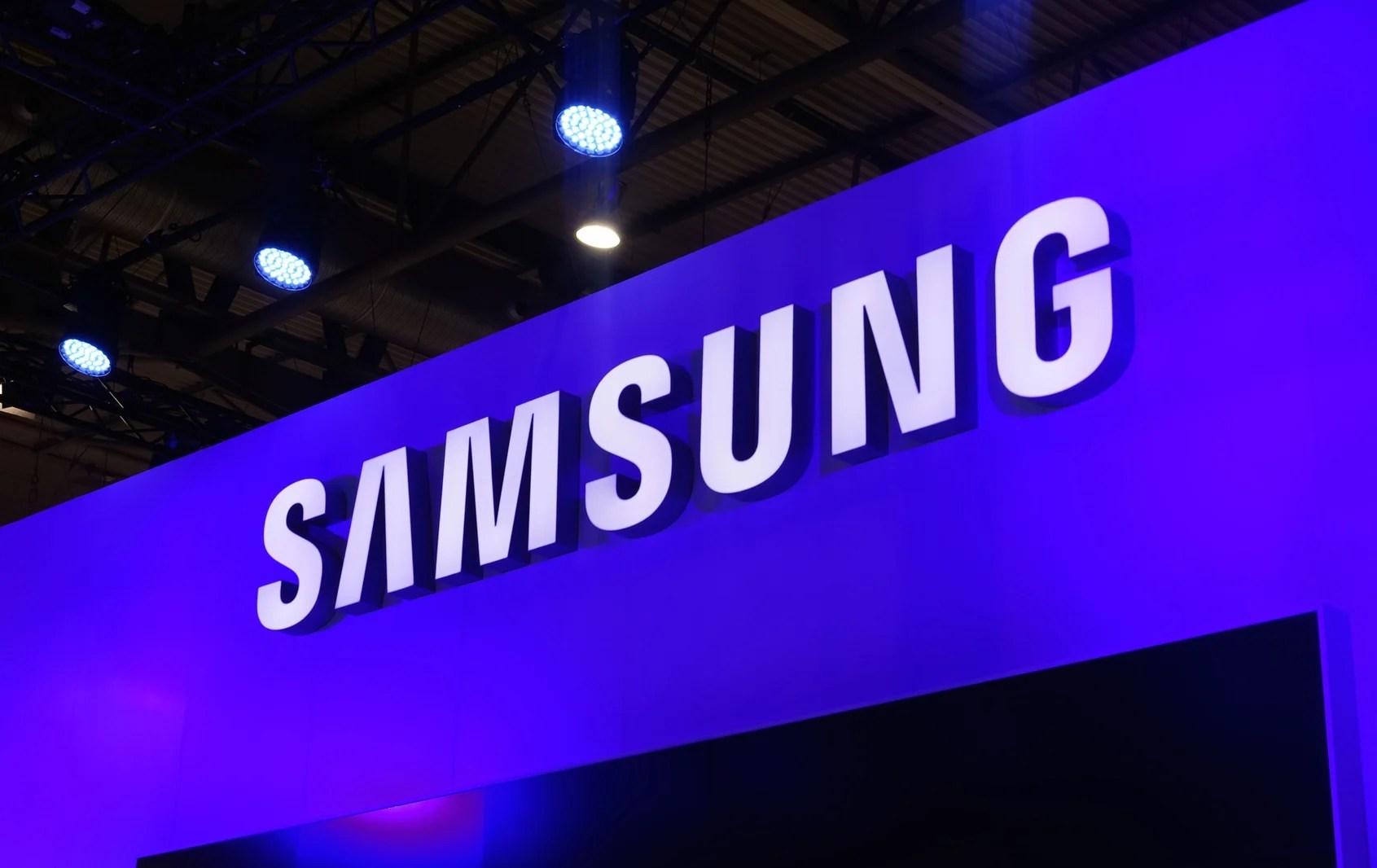 Au premier trimestre 2015, la branche mobile de Samsung fait toujours grise mine