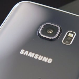 Android 5.1.1 devrait apporter le support du RAW aux Galaxy S6 et S6 edge