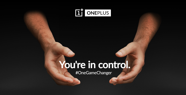 Le produit-mystère de OnePlus sera-t-il une manette de jeu ?