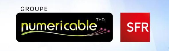 SFR-Numéricable a perdu 445000 clients mobiles depuis la fin de l'année dernière