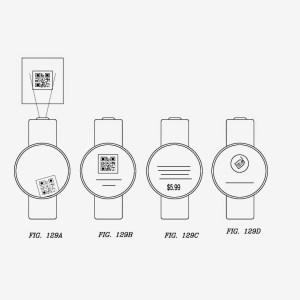 La Samsung Orbis serait équipée d'une puce Exynos 7420