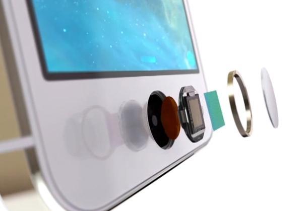 Xiaomi cherche la meilleure manière d'intégrer un lecteur d'empreintes à ses téléphones