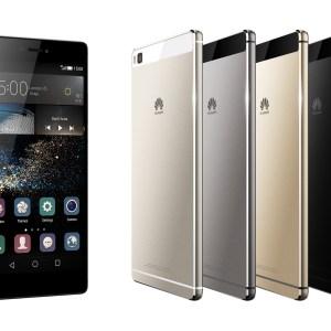 Chez Huawei, quatre P9 sinon rien ?