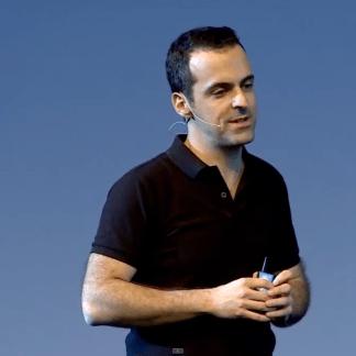 Hugo Barra quitte Xiaomi et retourne à la Silicon Valley