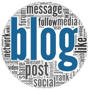 Les blogs de la semaine sont… Tests & Cie et Vis ma vie de développeur