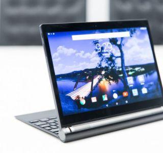 Dell Venue 10 7000 : la tablette hybride avec de vrais atouts