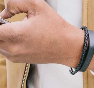 Jawbone UP2, UP3 et UP4 : toute une gamme de bracelets connectés