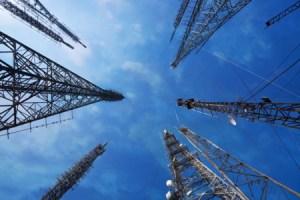 4G à 700 MHz : de nouvelles zones libérées par la TNT pour les opérateurs