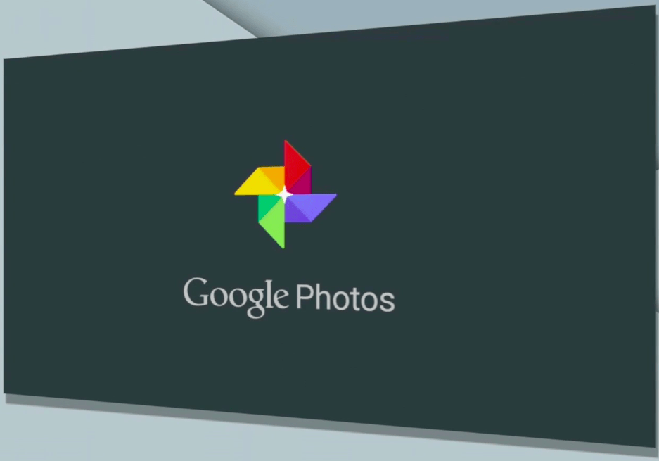 Google Photos passe à la version 2.0 et préfère iOS à Android
