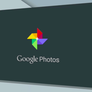 Google Photos, la nouvelle application qui révolutionne la photo