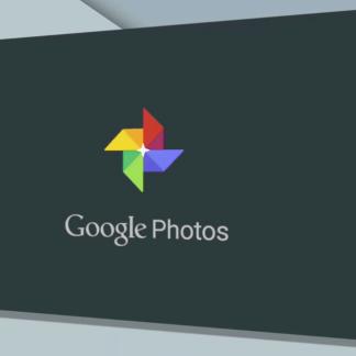 Google Photos : l'intelligence artificielle va s'inviter dans nos clichés – I/O 2018