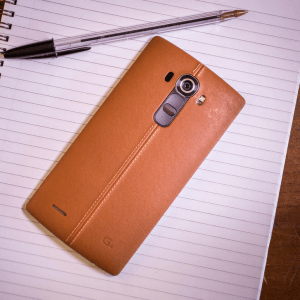 LG met en ligne un outil pour déverrouiller le Bootloader du LGG4