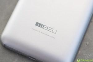 Le Meizu MX4 Pro déjà retiré de la vente à cause de son SoC Samsung ?